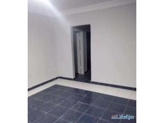 شقه 70م للبيع سوبر لوكس خالصه اقساط اماميه ف بدر الدين