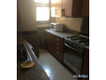 shk-mfrosh-llaygar-fy-kaza-apartment-for-rent-in-casa-beverly-hills-0-small-2