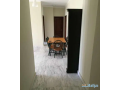 shk-mfrosh-llaygar-fy-kaza-apartment-for-rent-in-casa-beverly-hills-0-small-1
