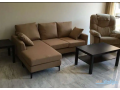 shk-mfrosh-llaygar-fy-kaza-apartment-for-rent-in-casa-beverly-hills-0-small-3