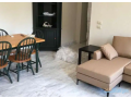 shk-mfrosh-llaygar-fy-kaza-apartment-for-rent-in-casa-beverly-hills-0-small-0