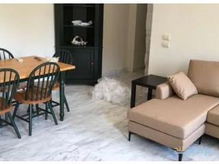 شقة مفروشة للإيجار في كازا apartment for rent in casa Beverly Hills 0