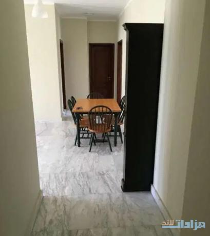 shk-mfrosh-llaygar-fy-kaza-apartment-for-rent-in-casa-beverly-hills-0-big-1