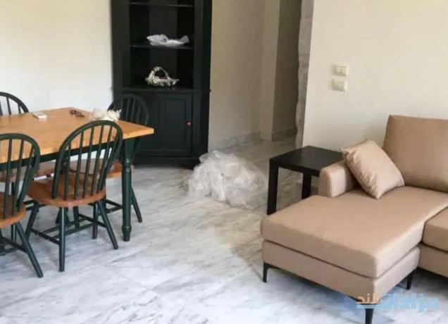shk-mfrosh-llaygar-fy-kaza-apartment-for-rent-in-casa-beverly-hills-0-big-0