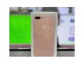 aard-aal-iphone-7-plus-256gb-kl-alhalat-asl-100-bdman-maatmd-small-0