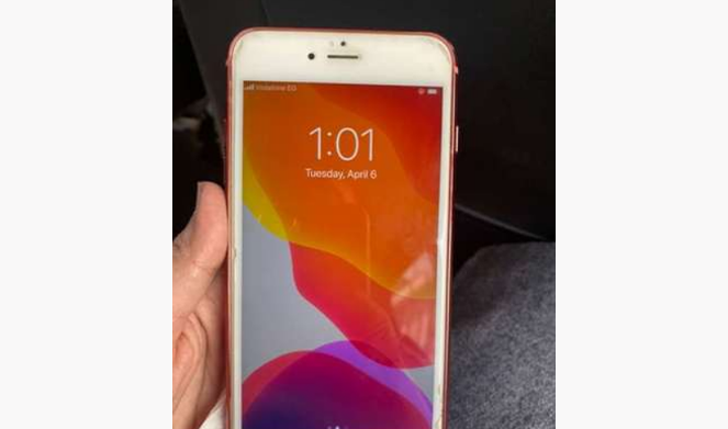 iphone-s6-plus-64-big-1