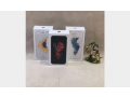 iphone-6s-original-gdyd-mtbrshm-no-active-small-0