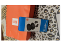 xiaomi-earbuds-basic-2-small-1