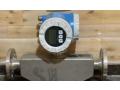 mass-flow-meter-small-0