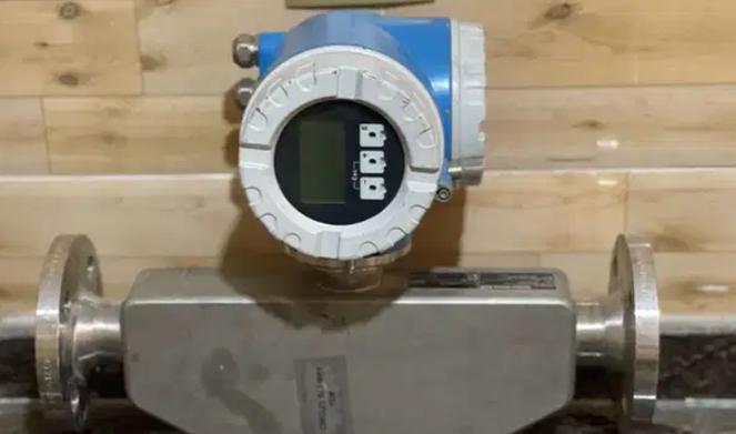 mass-flow-meter-big-0