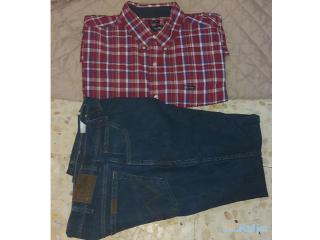 ملابس باله اروبي بتعبي محل لبيع بسعر مغري