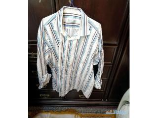قمصان صيفي XXXL مستعمل ماركات اصلية اوروبية وعالمية ،براندات توب نضافة