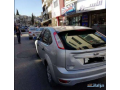 ford-foks-2010-small-1