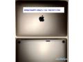 original-touch-bar-apple-macbook-pro-15-2019-con-gpu-small-0