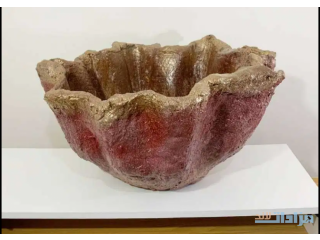 Anemone pot masterpieces