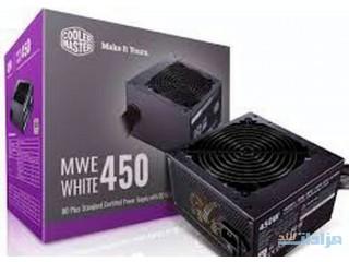 جهاز جيمنج جيل عاشر بسعر مغري PC GAMING