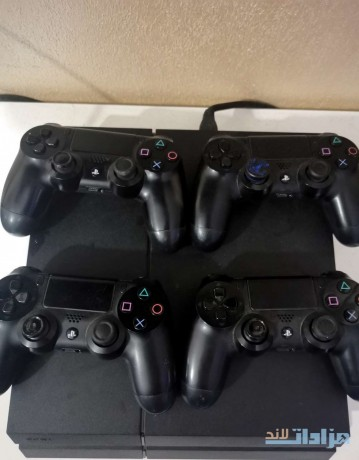 ps4-500-gb-with-4-control-and-6-games-big-5