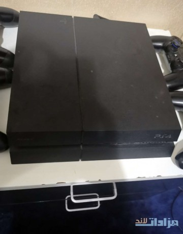 ps4-500-gb-with-4-control-and-6-games-big-0