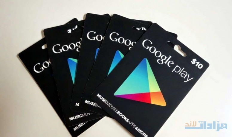 afdl-asaaar-btakat-mtgr-gogl-blay-sok-blay-btak-shhn-google-play-cards-big-0