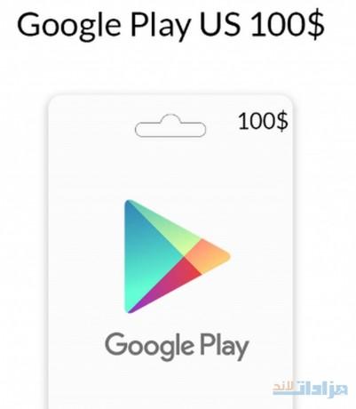 afdl-asaaar-btakat-mtgr-gogl-blay-sok-blay-btak-shhn-google-play-cards-big-1