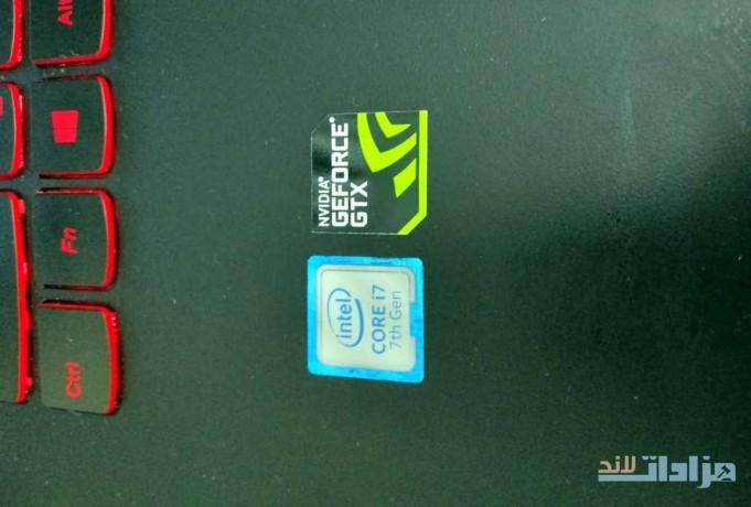 labtob-lynofo-gaming-y520-bram-16-gyga-hardysk-1-tyra-128-krt-shash-nfydya-1050-big-2