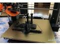 3d-printer-ender-3-tabaa-thlathy-alabaaad-small-4