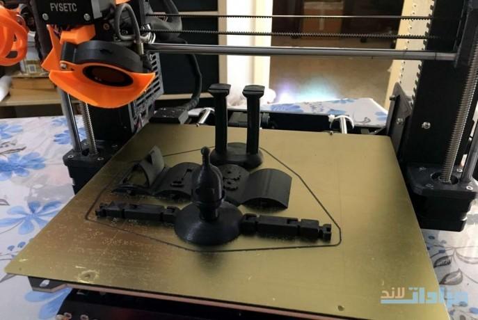 3d-printer-ender-3-tabaa-thlathy-alabaaad-big-4