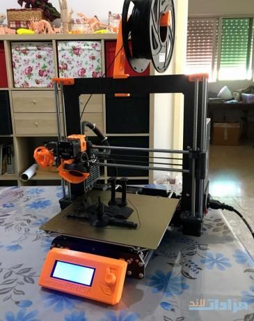 3d-printer-ender-3-tabaa-thlathy-alabaaad-big-5