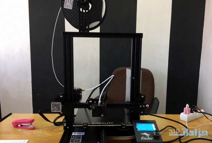 3d-printer-ender-3-tabaa-thlathy-alabaaad-big-3