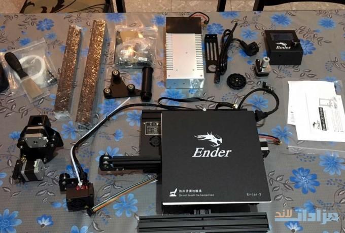 3d-printer-ender-3-tabaa-thlathy-alabaaad-big-2