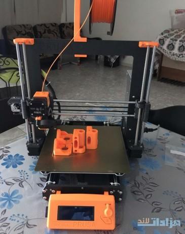 3d-printer-ender-3-tabaa-thlathy-alabaaad-big-6