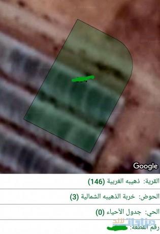 llbyaa-ard-602m-fy-althhybh-alghrbyh-algoad-alaarby-sharaayn-big-2