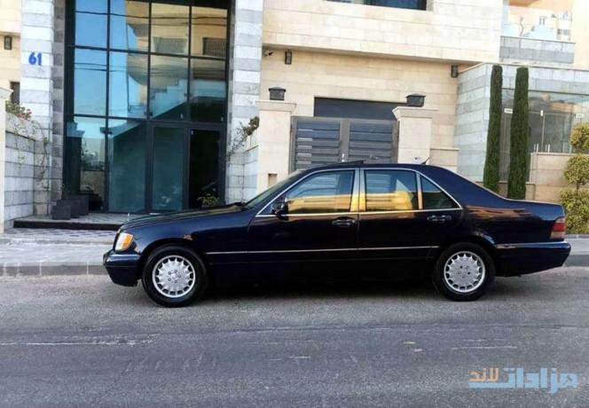 mrsyds-shbh-s320-llbyaa-bsaar-7700-big-3