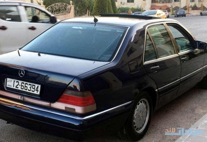mrsyds-shbh-s320-llbyaa-bsaar-7700-big-2