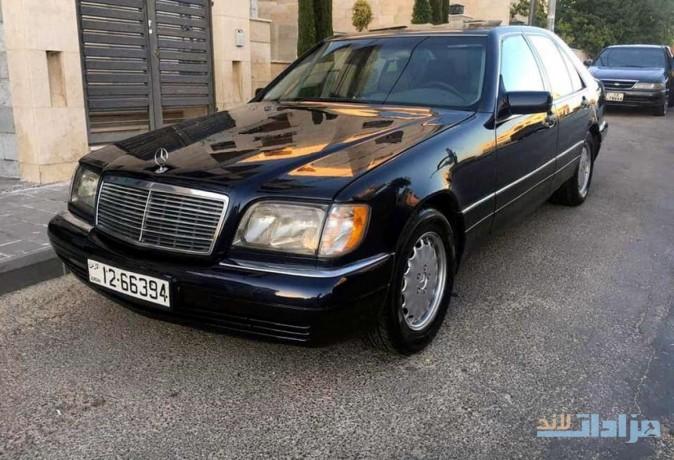 mrsyds-shbh-s320-llbyaa-bsaar-7700-big-0