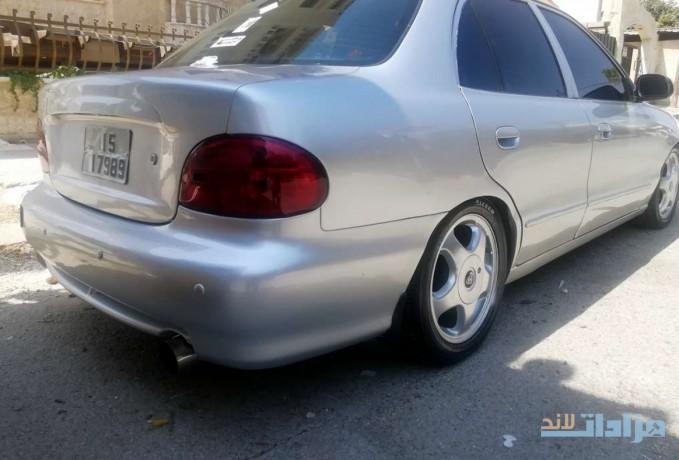aksnt-1997-big-2
