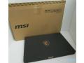 msi-gamming-laptop-small-1