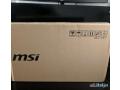 msi-gamming-laptop-small-0
