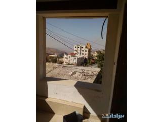 فلل ومنازل للبيع في عمان الأردن