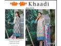 khaadi-dresses-small-1