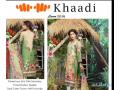 khaadi-dresses-small-0