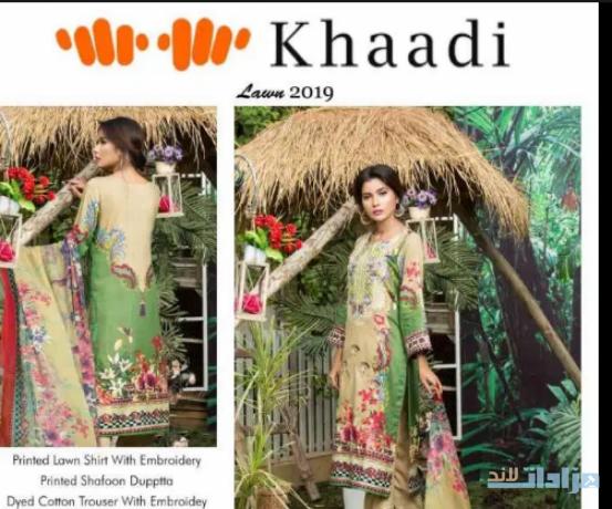 khaadi-dresses-big-0