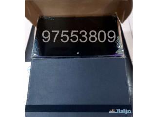 55 دك لا يطوفك للبيع DELL VENUE 7140 PRO الاصدار االجديد مع الويندوز الأصلي