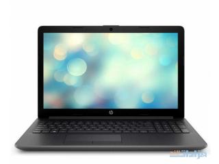 الجيل التامن جديد HP /Core i7/8 GB RAM/1000 GB HDD/2 GB Nvidia Geforce