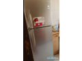 lg-double-door-refrigerator-small-0