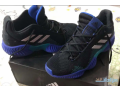 adidas-basket-ball-shoes-small-1
