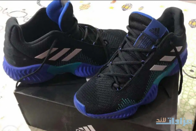 adidas-basket-ball-shoes-big-1