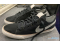 nike-shoes-small-0