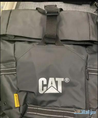 caterpillar-bag-big-0