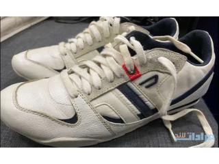 Diesel shoes